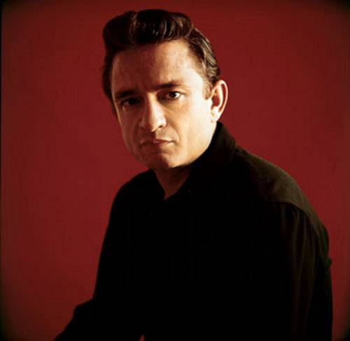 Johnny-Cash-memorabilia-up-for-auction