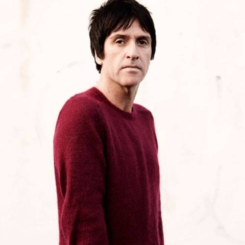 Johnny-Marr-writes-TV-theme-tune
