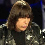8th-annual-Johnny-Ramone-tribute-announced