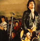 Looking-For-Johnny---The-Legend-of-Johnny-Thunders