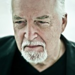 Jon-Lord-concerto-for-group-and-orchestra-to-be-released