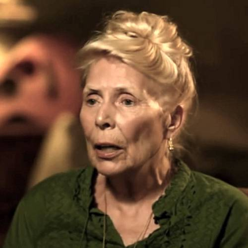 Joni-Mitchell-to-quit-music-to-help-Morgellons-sufferers