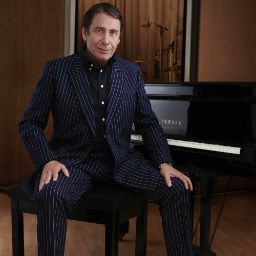 Jools-Holland-Orchestra-to-headline-Love-Supreme-Jazz-Festival