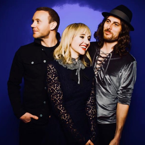 The-Joy-Formidable-release-Cholla-video