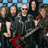 Judas-Priest-massive-career-spanning-box-set