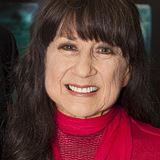 The-Seekers-Judith-Durham-improving-following-stroke