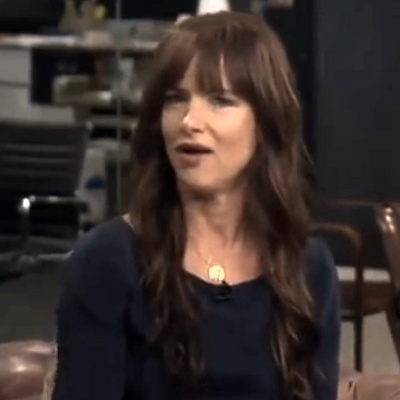 Juliette-Lewis-signs-up-for-TV-show-and-to-co-star-in-a-new-film