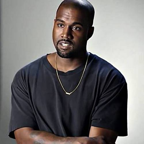 Kanye-West-to-be-restrained-at-MTV-VMAs