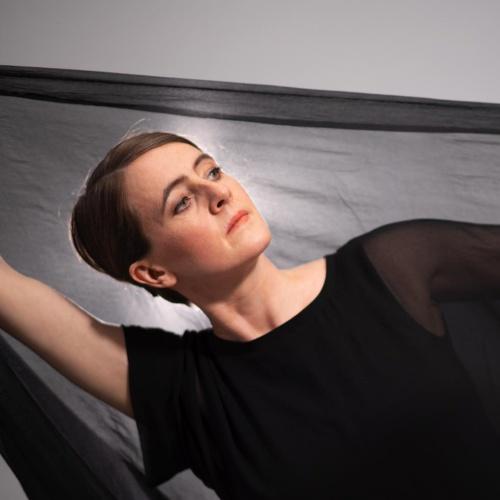 Karine Polwart October Album And Uk Tour - Music News