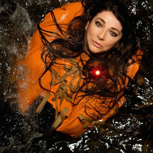 Kate-Bush-50-Words-For-Snow-preview