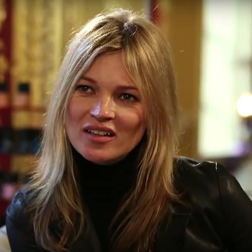 Kate-Moss-is-writing-her-autobiography