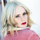 Kate-Nash-reveals-new-video