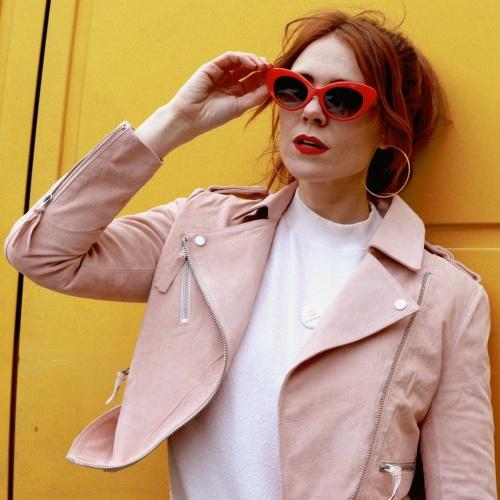 Kate-Nash-wins-Best-Ginger-Female-Musician