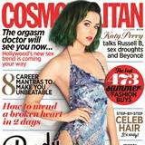 Katy-Perry-on-first-ever-global-Cosmo-cover