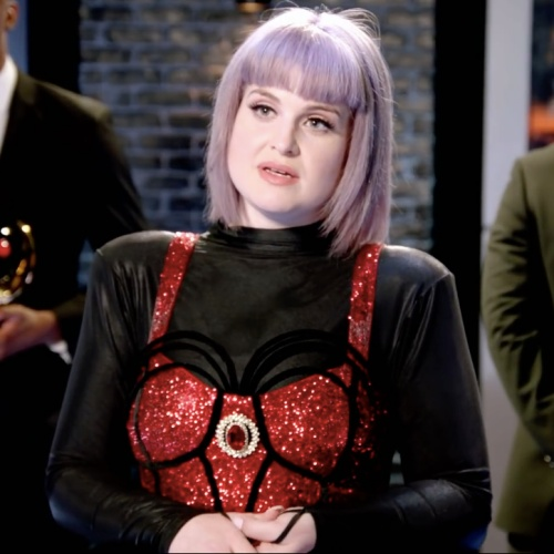 Kelly-Osbourne-the-new-face-of-the-make-mine-Milk-campaign
