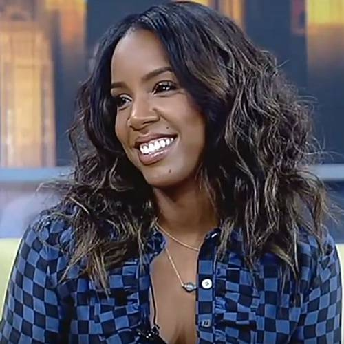 Kelly-Rowland-blabs-Beyonce-is-having-girl
