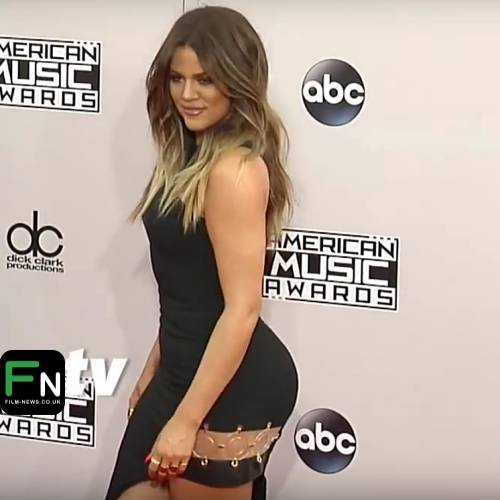 Khloe-Kardashian-top-choice-to-host-US-X-Factor