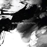 Kilto-Take-exclusive-double-a-side-single-stream
