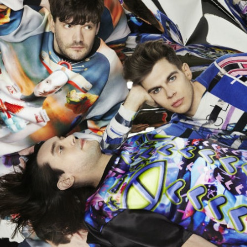 Klaxons-announce-new-album-and-live-dates