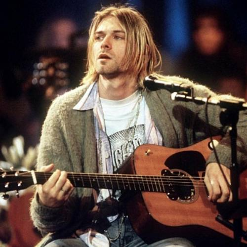 Kurt-Cobains-possessions-up-for-sale