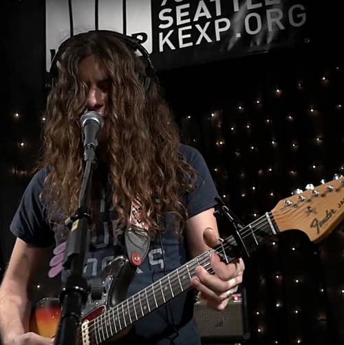 Kurt-Vile-European-solo-tour-dates