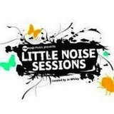 Mencaps-Little-Noise-sessions-to-celebrate-seventh-year-in-style
