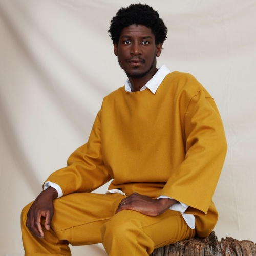 Labrinth-to-release-debut-album-Electronic-Earth