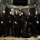 Lacuna-Coil-to-release-new-album-Broken-Crown-Halo