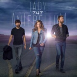 Lady-Antebellum-reveal-5th-album-cover-and-tracklisting