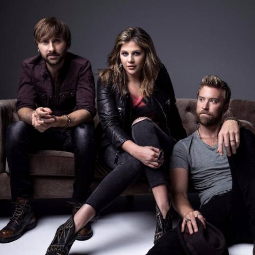 Lady-Antebellum-record-Christmas-album
