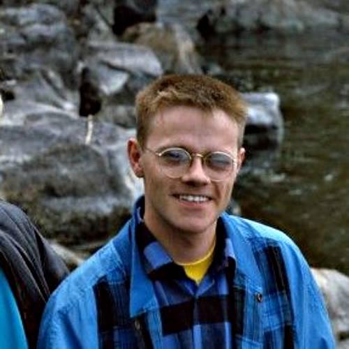 Bronski Beat founding member dies