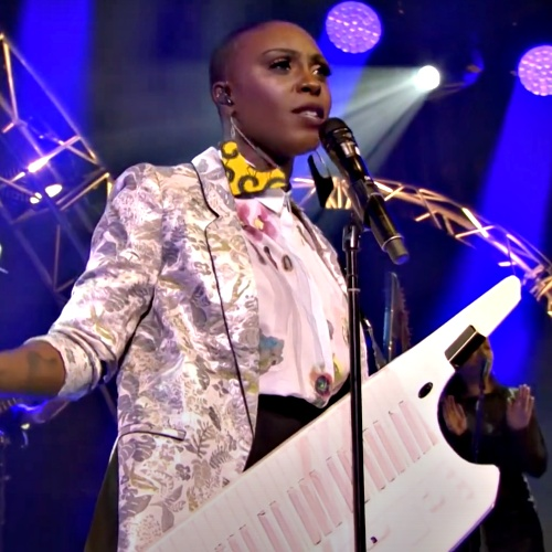 Laura-Mvula-to-play-exclusive-intimate-London-gig