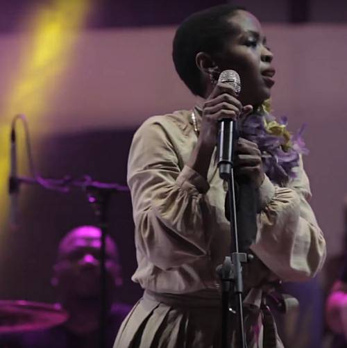 Lauryn-Hill-to-play-intimate-London-date