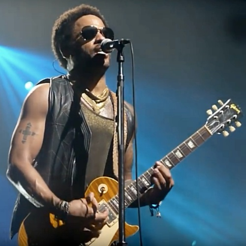 Lenny-Kravitz-to-play-Marvin-Gaye-in-biopic