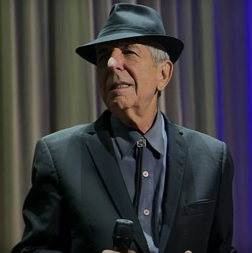 Leonard-Cohen-new-album-end-of-September