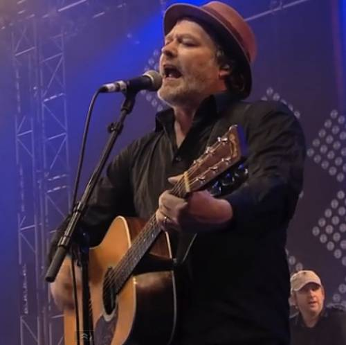 Levellers-announced-as-Chagstock-Headliners