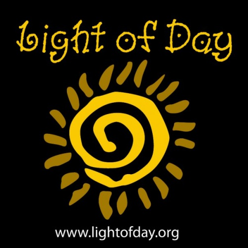 Light Of Day Europe Tour Fighting Parkinson's Disease - Music News