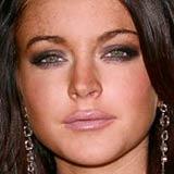 Lindsay Lohan--va-relatărilor, introduceţi-o--clinica de reabilitare, oferind-holistică-terapii
