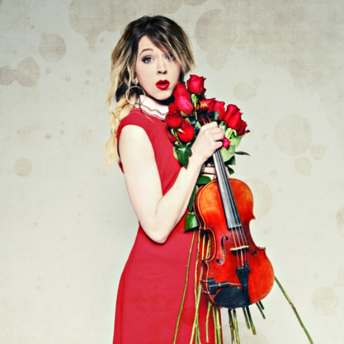 Lindsey-Stirling-joins-Andrea-Bocelli-at-O2