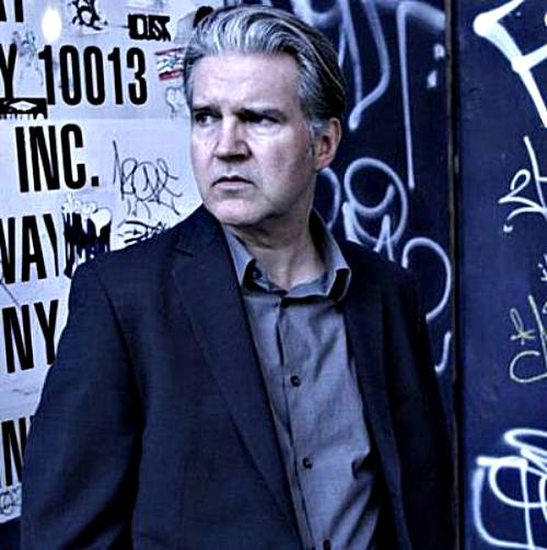 Lloyd-Cole-releasing-new-album