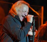 Lou-Gramm-eyes-up-retirement