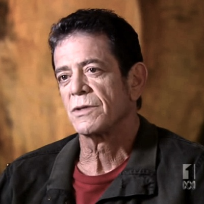 Lou-Reed-tribute-to-go-ahead-at-SXSW