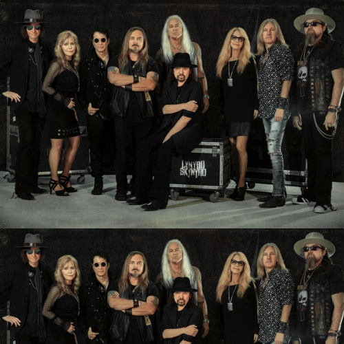 Lynyrd-Skynyrd-to-open-restaurant-in-Vegas