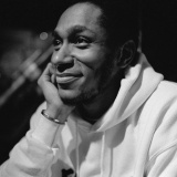 Mos-Def-sets-three-UK-tour-dates