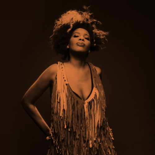 Macy-Gray-covers-Radiohead,-My-Chemical-Romance-and-Arcade-Fire