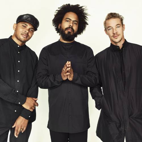 Major-Lazer-get-Ms.-Dynamite-support-on-dates