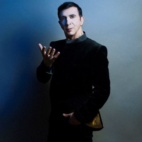 Marc-Almond-new-photo-book