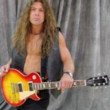 Starship-guitarist-dies-after-gig