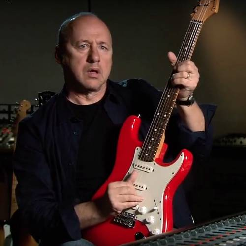 Mark-Knopfler-smallest-ever-show