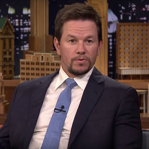 Mark-Wahlberg-and-Coheed-And-Cambria-team-up-for-film